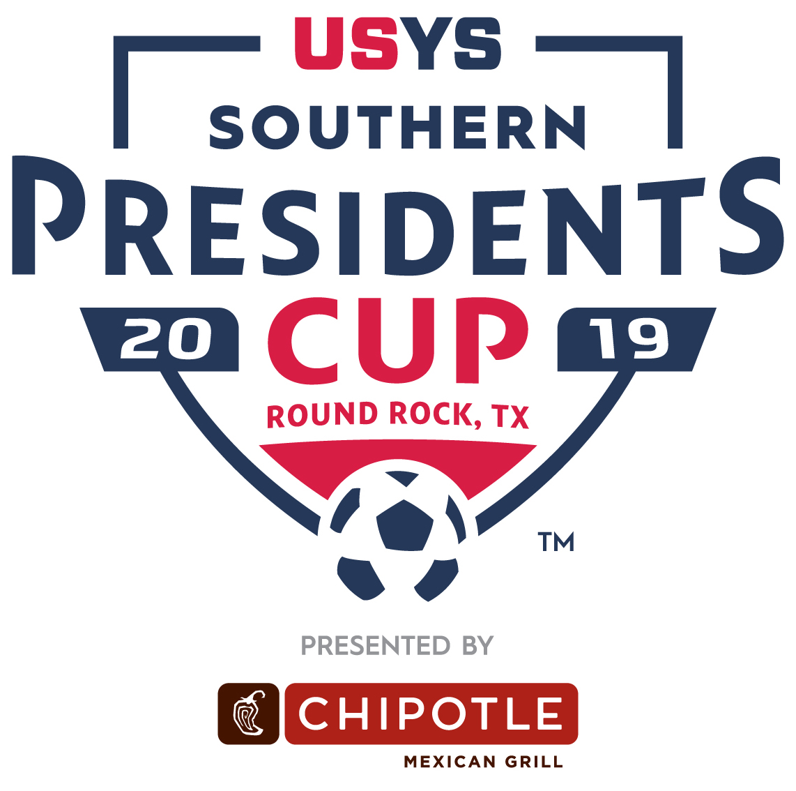 USYS Presidents Cup Southern Regionals